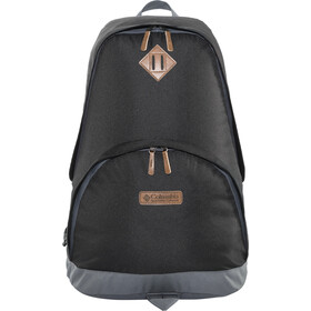 Columbia Classic Outdoor Plecak 20l, black/graphite